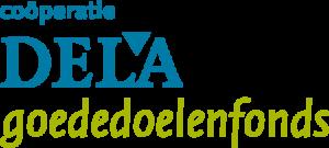 Dela_goededoelenfonds