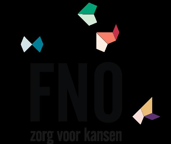 Subsidietoekenning FNO